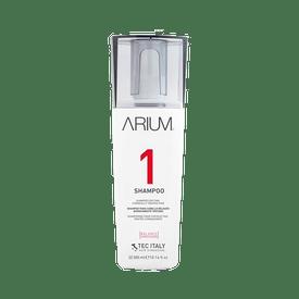 Shampoo-1-Tec-Italy-ARIUM-300ml-7501438375362