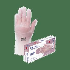 Luva-Volk-TPE-Flex-Transparente-c-100-M-7898619337425