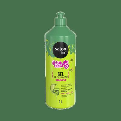 Gel-Capilar-Salon-Line--ToDeCacho-Babosa-1000ml-7898623956988_1
