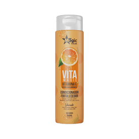 Condicionador-Magic-Color-Vita-Magic-Vitamina-C---Acido-Hialuronico-300ml-7898964556793
