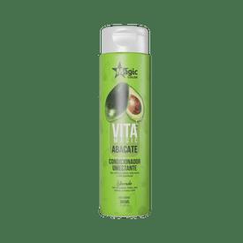 Condicionador-Magic-Color-Umectante-Vita-Magic-Abacate-300ml-7898964556694