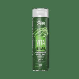 Condicionador-Magic-Color-Revitalizante-Vita-Magic-Quiabo-300ml-7898964556724