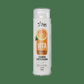 Shampoo-Magic-Color-Vita-Magic-Vitamina-C---Acido-Hialuronico-300ml-7898964556786