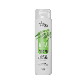 Shampoo-Magic-Color-Revitalizante-Vita-Magic-Quiabo-300ml-7898964556717