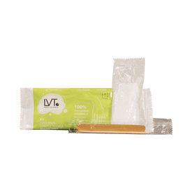 Kit-Emoliente-Completo-LVT.-Para-Manicure-20g-7898578064356