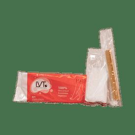 Kit-Emoliente-LVT.-Completo-para-Pedicure-20g-7898578064363