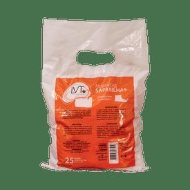 Minipacks-de-Sapatilhas-com-Creme-Emoliente-25-pares-7898578064103