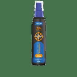 Spray-Repelente-Baruel-Icardina-100ml-7896020162162