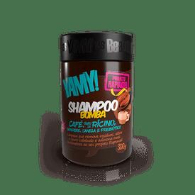 Shampoo-Yamy-Bomba-de-Cafe-300g-7896509977140