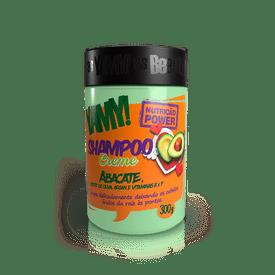 Shampoo-Yamy-Nutricao-Power-Creme-de-Abacate-300g-7896509977294