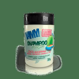 Shampoo-Yamy-Cachos-Definidos-Manjar-de-Coco-300g-7896509977379