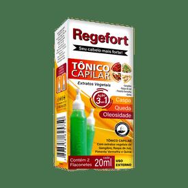 Tonico-Capilar-3-em-1--Skafe-Regefort-7898658625750