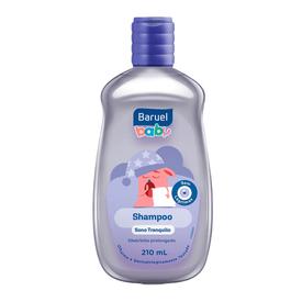 Shampoo-Baruel-Baby-Sono-Tranquilo-210ml-7896020162711