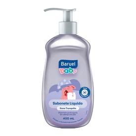 Sabonete-Liquido-Baruel-Baby-Sono-Tranquilo-400ml-7896020162810