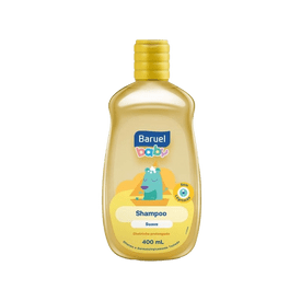 Shampoo-Baruel-Baby-Suave-400ml-7896020162728