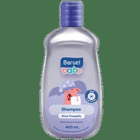 Shampoo-Baruel-Baby-Sono-Tranquilo-400ml-7896020162735