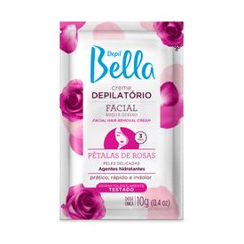 Sache-Creme-Depilatorio-Facial-Depil-Bella-Petalas-de-Rosas-7898212286984--2-
