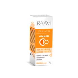Serum-Facial-Raavi-Vitamina-C10-30g-7898212287028