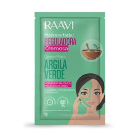 Sache-Mascara-Facial-Raavi-Argila-Verde-8g-7898212286618-2-