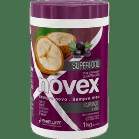 Creme-de-Tratamento-Novex-Superfood-Cupuacu-e-Acai-1000g-7896013571810