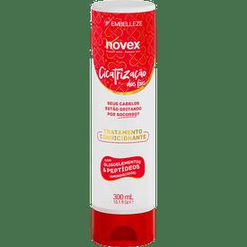 Condicionador-Novex-Cicatrizacao-dos-Fios-300ml-7896013500902