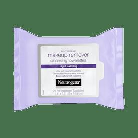 Lenco-Removedor-de-Maquiagem-Neutrogena-Wipes-25uni-0070501053553