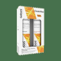 Kit-Shampoo---Condicionador-Gaboni-Cicatriliso-280ml-7898447486524