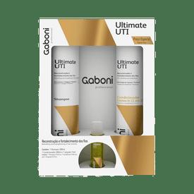 Kit-Gaboni-Shampoo---Condicionador---Ampola-UTI-7898447486555-1