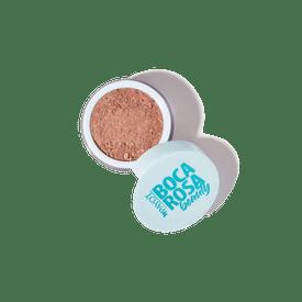 Po-Solto-Iluminador-Payot-Boca-Rosa-Beauty-Oops-7896609543801