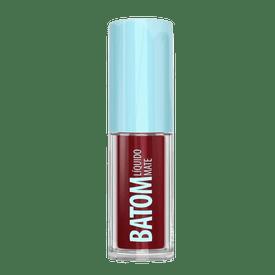 Batom-Liquido-Payot-Boca-Rosa-Bia-Todo-Dia-Terca-7896609544457