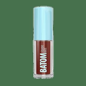 Batom-Liquido-Payot-Boca-Rosa-Bia-Todo-Dia-Quinta-7896609544471