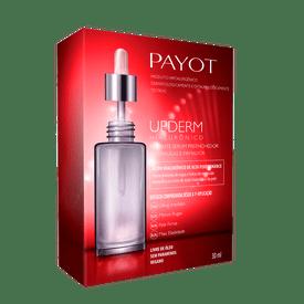 Serum-Facial-Payot-Upderm-Hialuronico-30ml-7896609545317