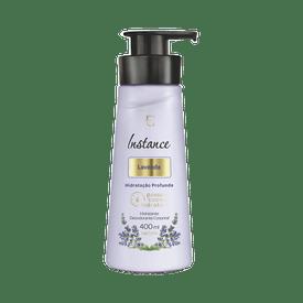 Creme-Hidratante-Eudora-Instance-Lavanda-400ml-7891033913251