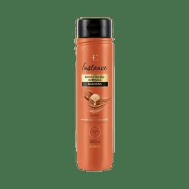 Shampoo-Eudora-Instance-Karite-300ml-7891033913299