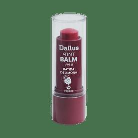 Tint-Balm-Dailus-Batida-de-Amora-7894222028903