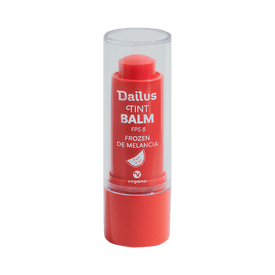 Tint-Balm-Dailus-Frozen-de-Melancia-7894222028880_1