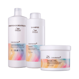 Kit-Wella-Color-Motion-Shampoo-1000ml---Condicionador-1000ml---Mascara-500ml-9900000042462