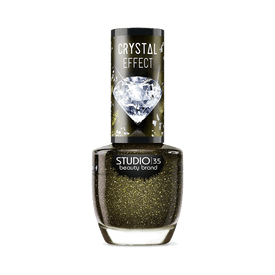 Esmalte-Studio-35-Crystal-Diamantenegro-7898624394499
